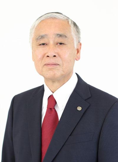 公認会計士 税理士 杉本偉