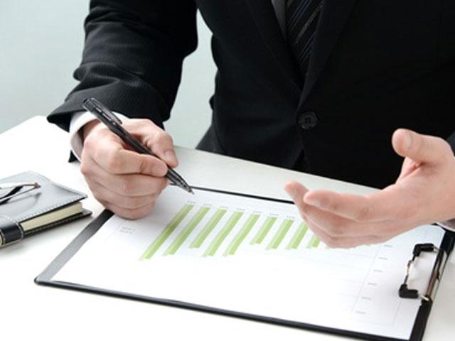 ソーホー 個人経営の開業指導 法人の設立指導